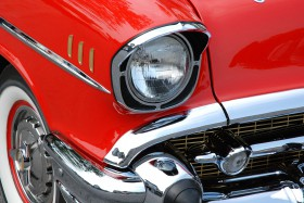 Free photo of Vehicle, Grille, Car, Automotive Parking Light and Automotive lighting