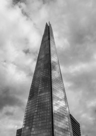 Free photo of Sky, Building, Cloud, Monument and Skyscraper