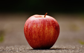 Free photo of Fruit, Natural Foods, Food, Produce and Apple