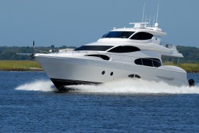 Free photo of Sky, Watercraft, Water, Automotive Exterior and Boat