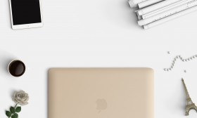 Free photo of Computer, Product, White, Font and Personal computer